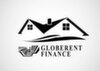 "OOO "" Globerent finance """