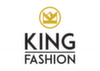 "ООО ""KING FASHION TEXTILE"""