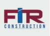 "ООО ""FIR CONSTRUCTION"""
