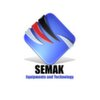 SEMAK Equipments and Technology