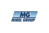 Группа Компаний MIREL GROUP