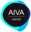 AIVA Group