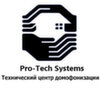 Pro-Tech Systems