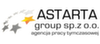 Astarta Group sp.z o.o.