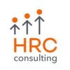 "OOO ""HR Capital Consulting"""