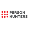 Person Hunters Recruitment Agency