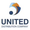 United Distribution