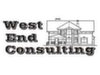 """West end Consulting"""