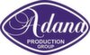 "ООО ""ADANA PRODUCTION GROUP"""