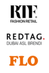 RTF Fashion Retail