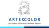 "OOO ""ARTEX COLOR"""