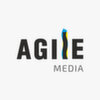 AGILE MEDIA GROUP