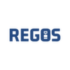 "OOO ""Regos Software"""