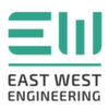 East-West Engineering LLC