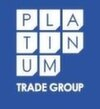 "OOO ""Platinum Trade Group"""