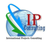 IP Consulting