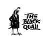 "ЧП ""The Black Quail"""