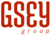 GSEY GROUP