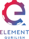 ELEMENT QURILISH
