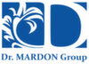 Dr.MARDON Group
