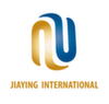 JIAYING INTERNATIONAL INVEST GROUP