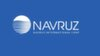 ООО NAVRUZ INTERNATIONAL CORP.