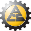 СП ACS Automation and Control System