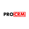 "OOO ""PRO CRM SYSTEMS"""